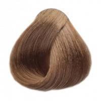 BLACK Sintesis Color Creme Краска для волос 8.0 - Светло-русый