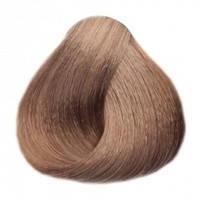 BLACK Sintesis Color Creme Краска для волос 8.06 - Теплый светло-русый