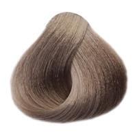 Black Sintesis Color Creme Краска для волос 8.1 - Пепельный светло-русый