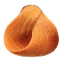 BLACK Sintesis Color Creme Краска для волос 8.04 - Шафран