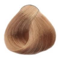 BLACK Sintesis Color Creme Краска для волос 8.33 - Дуб