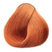 BLACK Sintesis Color Creme Краска для волос 8.4 - Медный светло-русый