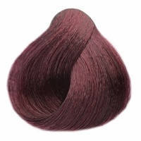 BLACK Sintesis Color Creme Краска для волос 8.76 - Светло-лиловый