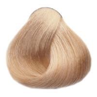 Black Sintesis Color Creme Краска для волос 9.02 - Шампанское