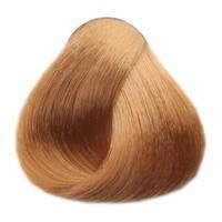 BLACK Sintesis Color Creme Краска для волос 9.03 - Виски