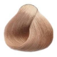 BLACK Sintesis Color Creme Краска для волос 9.1 - Пепельный яркий блондин