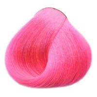 BLACK Sintesis Color Creme Краска для волос F 888 - Ярко-розовый флэш
