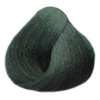 BLACK Sintesis Color Creme Краска для волос F 999 - Изумрудный флэш
