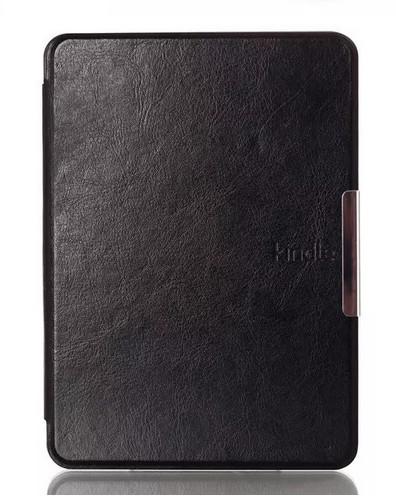 Обложка для электронной книги Amazon Kindle Voyage Slim Black
