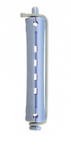 Comair Бигуди для холодной завивки, короткие, 2-цветные, с круглой резинкой (уп.12 шт.) 13