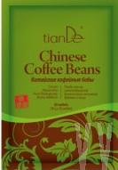 БАД «Китайские кофейные бобы»