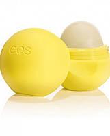 EOS Lip balm - Бальзам для губ - Lemon drop, 7 г