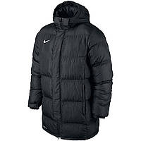 Куртка NIKE COMP13 FILLED JKT 519069-010 оригинал