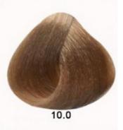 Brelil COLORIANNE Classic Крем-краска, 100 мл 10.0 Экстра светлый блондин