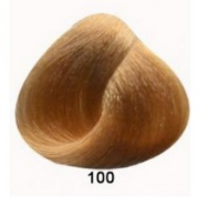 Brelil COLORIANNE Classic Крем-краска, 100 мл 100 Супер светлый блондин ультра