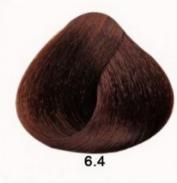 Brelil COLORIANNE Classic Крем-краска, 100 мл 6.4 Темный блондин медный
