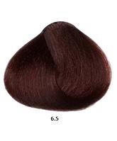 Brelil COLORIANNE Classic Крем-краска, 100 мл 6.5 Темный блондин махагон