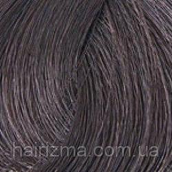 Brelil Colorianne Prestige Крем-краска для волос 3/00 Темно коричневый натуральный