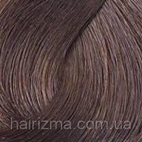 Brelil Colorianne Prestige Крем-краска для волос 5/00 Светло коричневый натуральный
