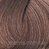 Brelil Colorianne Prestige Крем-краска для волос 6/00 Темно русый натуральный