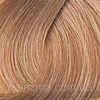 Brelil Colorianne Prestige Крем-краска для волос 8/00 Светло русый натуральный