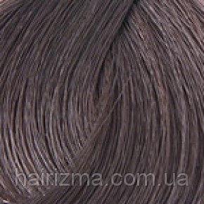 Brelil Colorianne Prestige Крем-краска для волос 4/00 Коричневый натуральный
