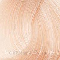 Brelil Colorianne Prestige Крем-краска для волос 10/30 Шампанское