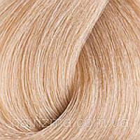 Brelil Colorianne Prestige Крем-краска для волос 9/00 Блондин натуральный