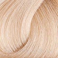 Brelil Colorianne Prestige Крем-краска для волос 10/00 Супер блонд натуральный