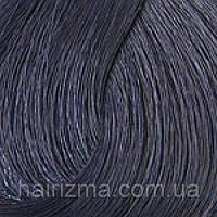 Brelil Colorianne Prestige Крем-краска для волос 1/11 Исиння черный