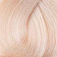 Brelil Colorianne Prestige Крем-краска для волос 10/32 Жемчужный блондин
