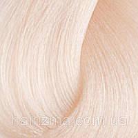 Brelil Colorianne Prestige Крем-краска для волос 100/0 Суперосветляющий платиновый блондин