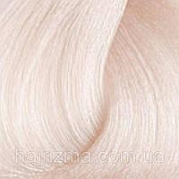 Brelil Colorianne Prestige Крем-краска для волос 100/1 Суперосветляющий платинов-пепельный блондин