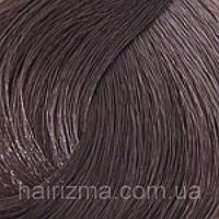 Brelil Colorianne Prestige Крем-краска для волос 4/18 Каштановый ледяной шоколад