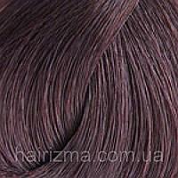 Brelil Colorianne Prestige Крем-краска для волос 4/50 Коричневый махагоновый