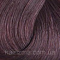 Brelil Colorianne Prestige Крем-краска для волос 4/66 Коричневый интенсивно-красный