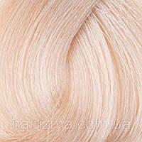 Brelil Colorianne Prestige Крем-краска для волос 100/32 Суперосветляющий бежево-платиновый