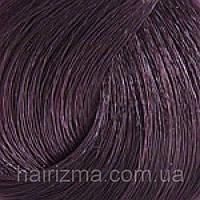 Brelil Colorianne Prestige Крем-краска для волос 4/77 Каштановый интенсивно-фиолетовый