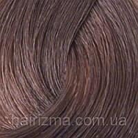 Brelil Colorianne Prestige Крем-краска для волос 5/18 Светло-каштановый ледяной шоколад
