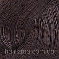 Brelil Colorianne Prestige Крем-краска для волос 5/35 Светло-коричневый золотисто-красный