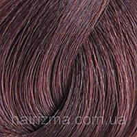 Brelil Colorianne Prestige Крем-краска для волос 5/50 Светло-коричневый махагоновый