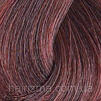 Brelil Colorianne Prestige Крем-краска для волос 5/64 Светло-коричневый медно-красный