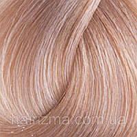 Brelil Colorianne Prestige Крем-краска для волос 9/12 Блондин пепельно-фиолетовый