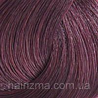 Brelil Colorianne Prestige Крем-краска для волос 5/77 Светлый шатен интенсивно-фиолетовый