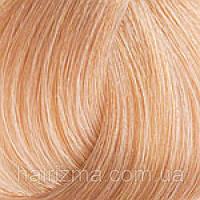 Brelil Colorianne Prestige Крем-краска для волос 9/03 Блондин натурально-золотистый