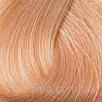 Brelil Colorianne Prestige Крем-краска для волос 9/39 Блондин саванна