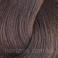 Brelil Colorianne Prestige Крем-краска для волос 6/10 Темный блондин пепельный