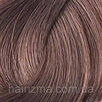 Brelil Colorianne Prestige Крем-краска для волос 6/21 Холодный темный блондин