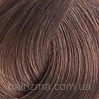 Brelil Colorianne Prestige Крем-краска для волос 6/34 Темно-русый золотисто-медный