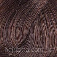 Brelil Colorianne Prestige Крем-краска для волос 6/38 Темный блондин шоколадно-ореховый